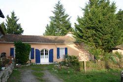 L768  167,500 euros